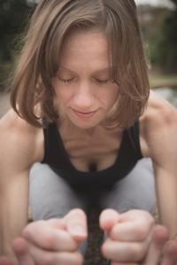 Kathleen Yoga-29